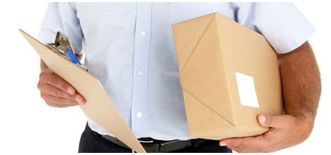 overnight-delivery-biggleswade-bedfordshire-tt-couriers-ltd-courier-service