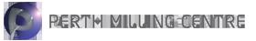 Perth Milling Center